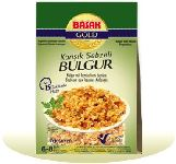 site-on-yuz-gold-bulgur